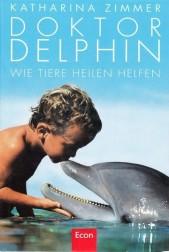 Doktor Delphin