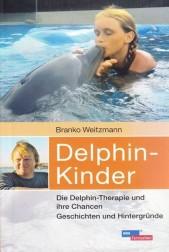 Delphin-Kinder