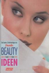 Beauty Ideen