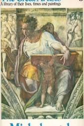 The Great Artist 5: Michelangelo