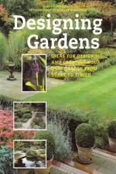 Designeng Gardens