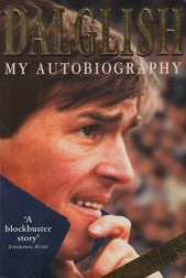 Dalglish. My Autobiography