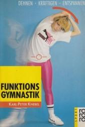 Funktions gymnastik