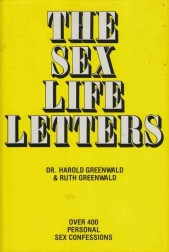 The Sex Life Letters