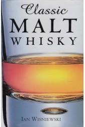 Classic Malt Whisky