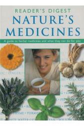 Nature's Medicines