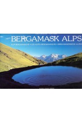 Bergamask Alps