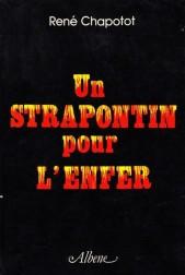 Un strapontin pour l'enfer