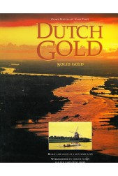 Dutch Gold. Solid Gold