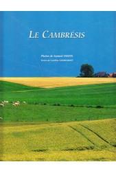 Le Cambresis