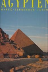 Agypten. Faszinatio des Pharaonenreichs