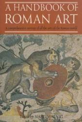 A Handbook of Roman Art