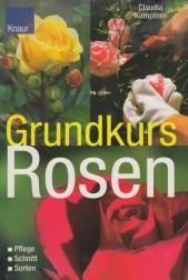 Grundkurs rosen