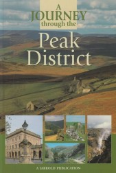 A Journey through the Peak District