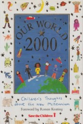 Our World 2000