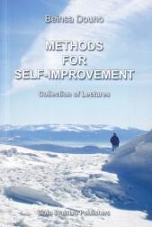Methods for self-improvement