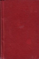 История на българската литература от Петко Славейков до наши дни